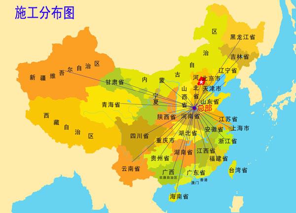 青岛市城阳区后海西地图